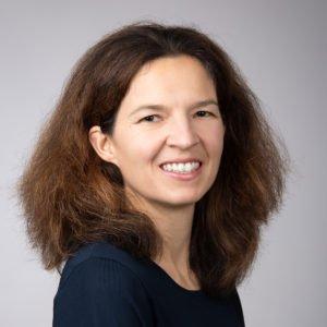 Christina Vassalli
